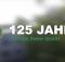 Text: 125 Jahre Ebrecht Reker + Logo